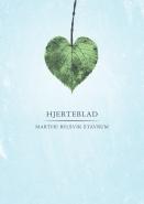 hjerteblad-plakatA3-01