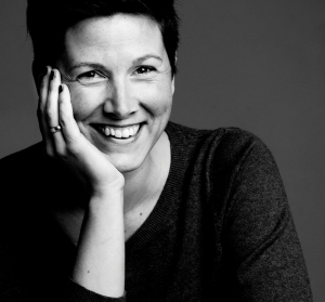 Marthe Belsvik Stavrum